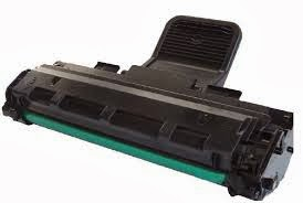 printer toner cartridge refilling service