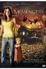 Watch The Messengers (2007) Megavideo Movie Online