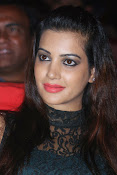 Deeksha panth latest photos-thumbnail-6
