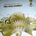 Aquapharma presente no jantar de gala para convidados da FIFA