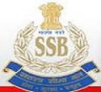www.ssckkr.kar.nic.in Staff Selection Commission Karnataka-Kerala Region