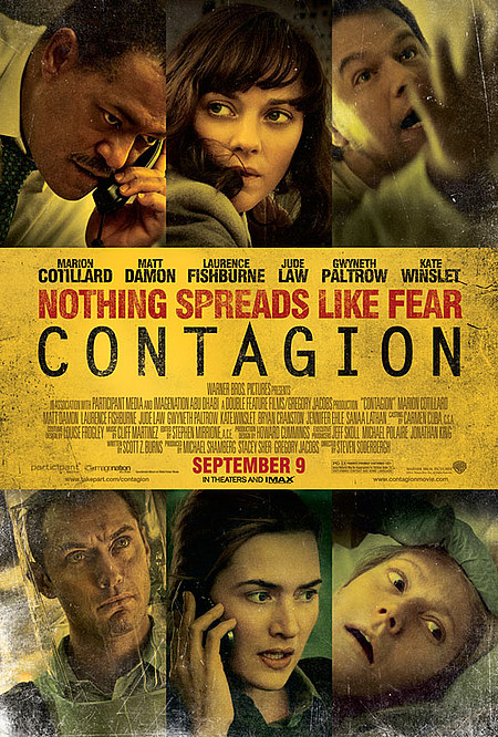 watch contagion online freemovierepublic.com 