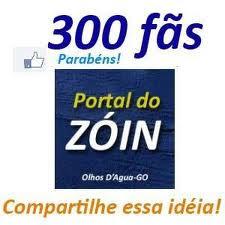 Portal do ZÓIN