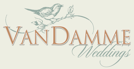 Van Damme Weddings and Events