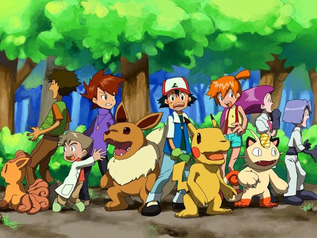 """<img src=""""http://4.bp.blogspot.com/-VzDVNL6LLtg/UsnEHBG63LI/AAAAAAAAHIY/h4oFYus2bs4/s1600/s.jpeg"""" alt=""""Digimon Anime wallpapers"""" />"""