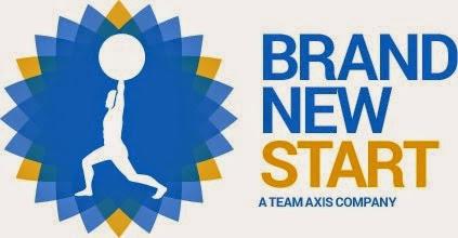 Brandnewstart SG