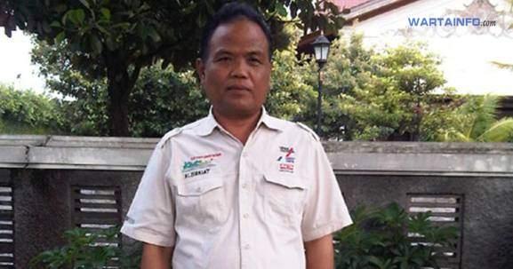 Ramalan Sukiyat tentang Jokowi yang terbukti benar