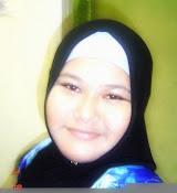 ♥ My Friendz ;)