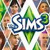 The Sims™ 3 v1.5.21 Apk + Data Mod Money