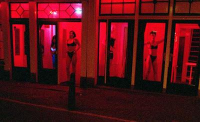 precio prostitutas barrio rojo prostitutas guerra civil