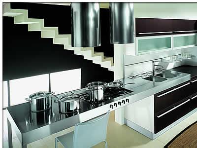 Cortinas de croche para salas e cozinhas: Fotos e Modelos
