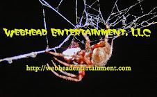 Webhead Entertainment