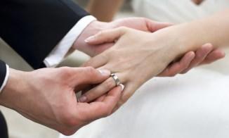 👪 Când ar putea avea loc referendumul pe tema definirii căsătoriei în Constituţie...