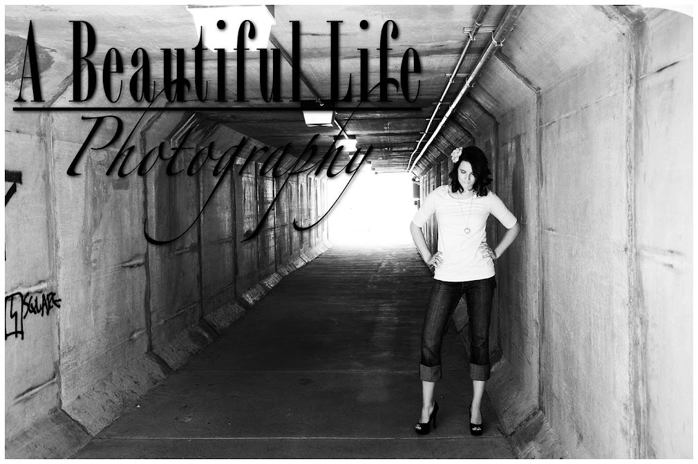 A Beautiful Life!!!