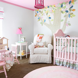 Baby room interior decoration part 29 | Ideas for home decoration
