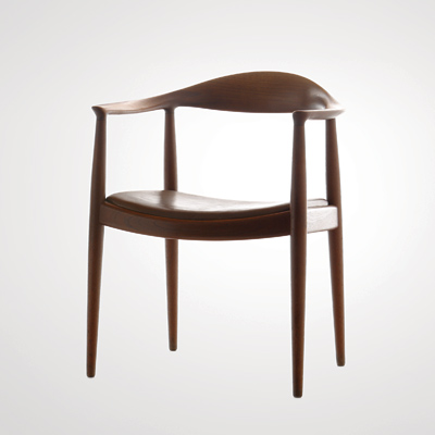 studio karin var hitta designklassiker stolar. Black Bedroom Furniture Sets. Home Design Ideas