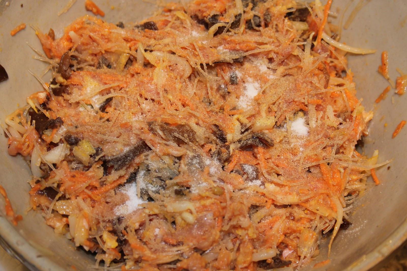 Comment cuire galette de riz - Comment cuire des chataignes a l eau ...