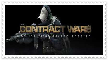 contract wars download free full version