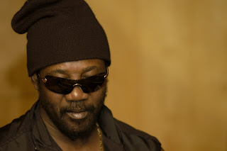 "Listen to Toots & The Maytals ""Time Tough"""