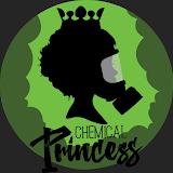 {Chemical Princess}