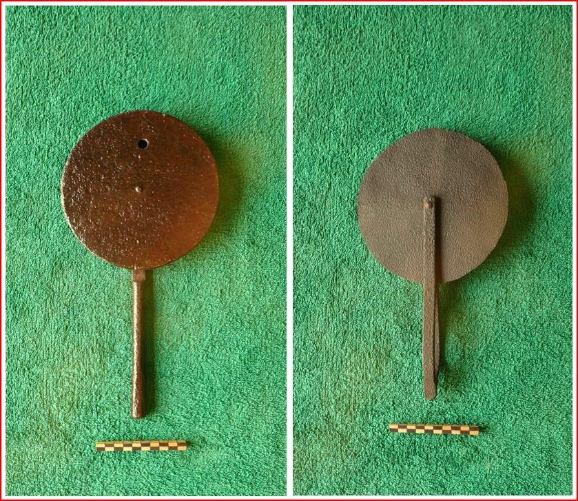 vieux outils et art populaire roulette de charron. Black Bedroom Furniture Sets. Home Design Ideas