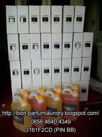 parfum laundry murah, parfum laundry jakarta,parfum laundry adalah, 0856.4640.4349