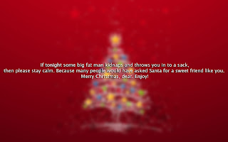 Motivation and inspiration quotes top 150 christmas messages merry christmas messages m4hsunfo