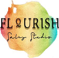 Flourish Sales Studio
