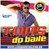 BAIXAR – Tops do Baile – CD Verão 2016