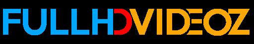 FullHDVideoz.Com