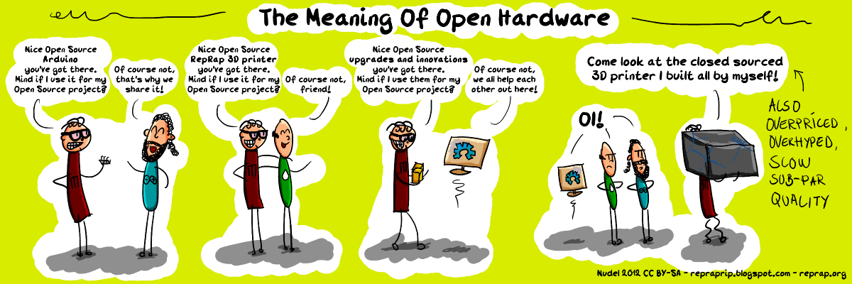 reprap_comic_makerbot_closed_source.png