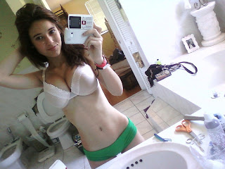 Angie Varona Sexyy Pictures 021