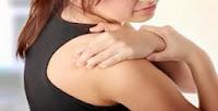 Obat Untuk Penyakit Nyeri Sendi Bahu Kiri