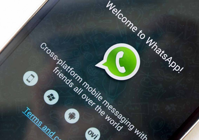 व्हाट्स एप को बिना फ़ोन नंबर के कैसे इस्तेमाल करें
