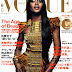 naomi campbell by inez van lamsweerde and vinoodh matadin for vogue japan june 2011
