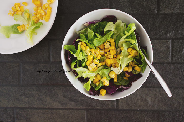 Apakah Kentang Baik untuk yang Sedang Diet, Atau Malah Bikin Gemuk?