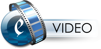 Are Video