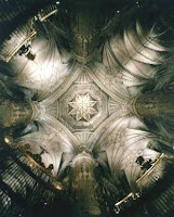 Catedral de Burgos. Iglesias por el mundo. Iglesias famosas del mundo.