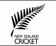 New Zealand 2011worldcup
