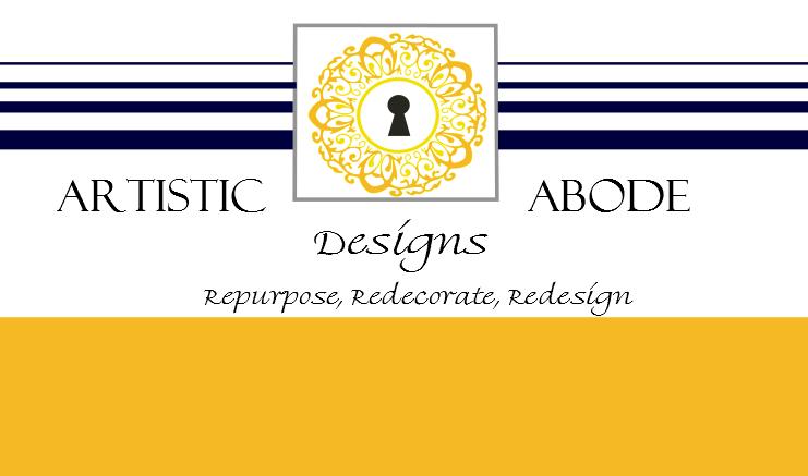 Artistic Abode Designs