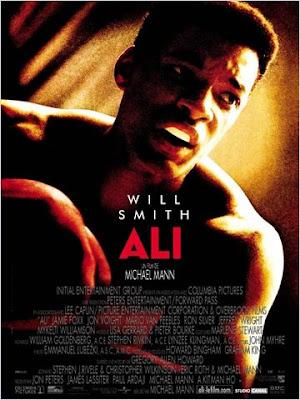 1 Ali