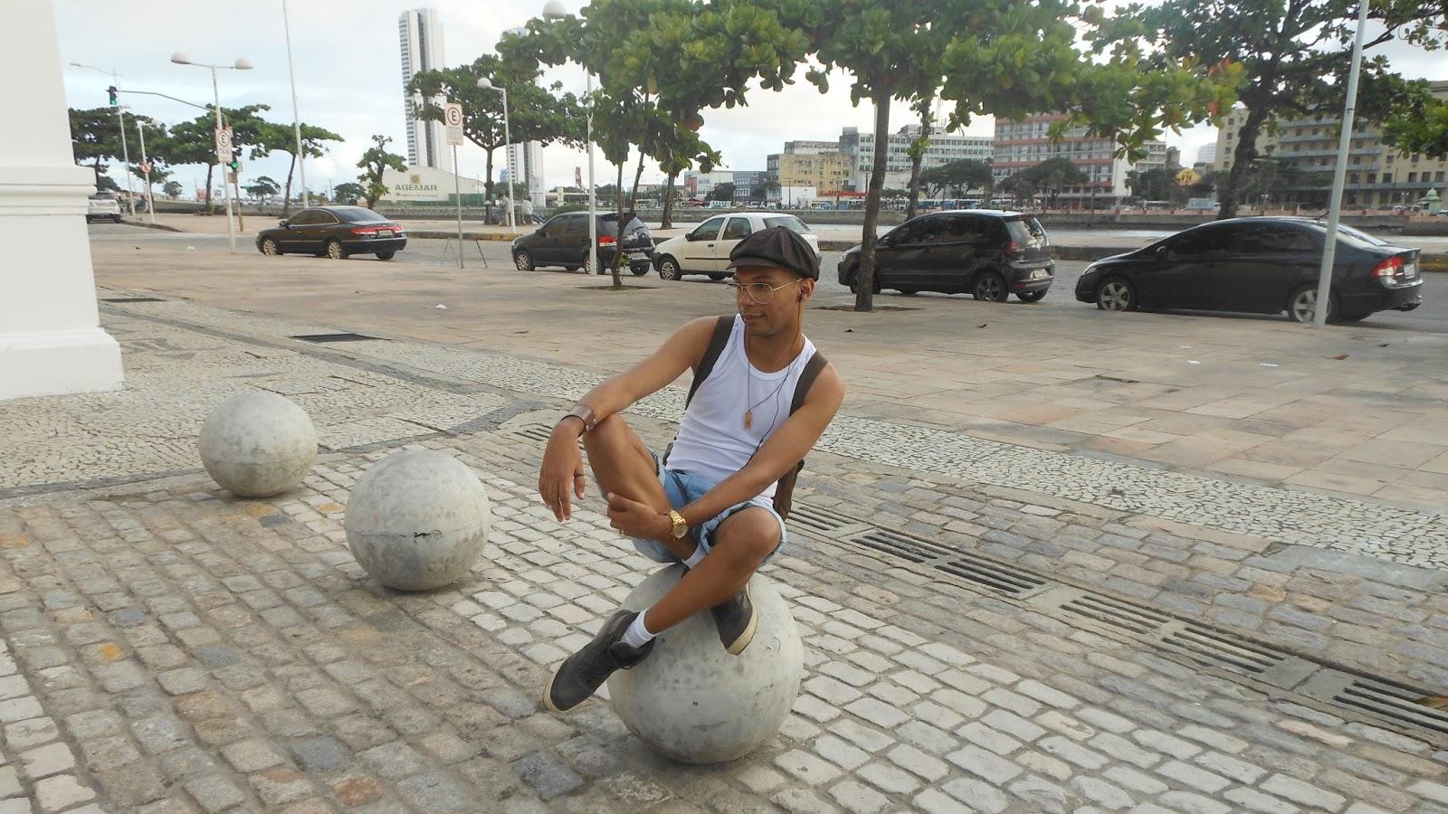 http://fasefeminina.blogspot.com.br/