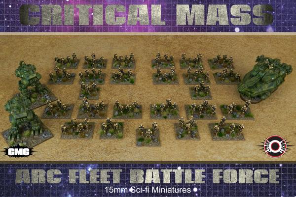 tabletop fix  critical mass games