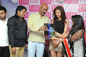 Blush Spa Launch by Preethi Rana-thumbnail-18