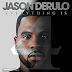 Jason Derulo - Everything Is 4 [CD 2015] [320Kbps] [MEGA]