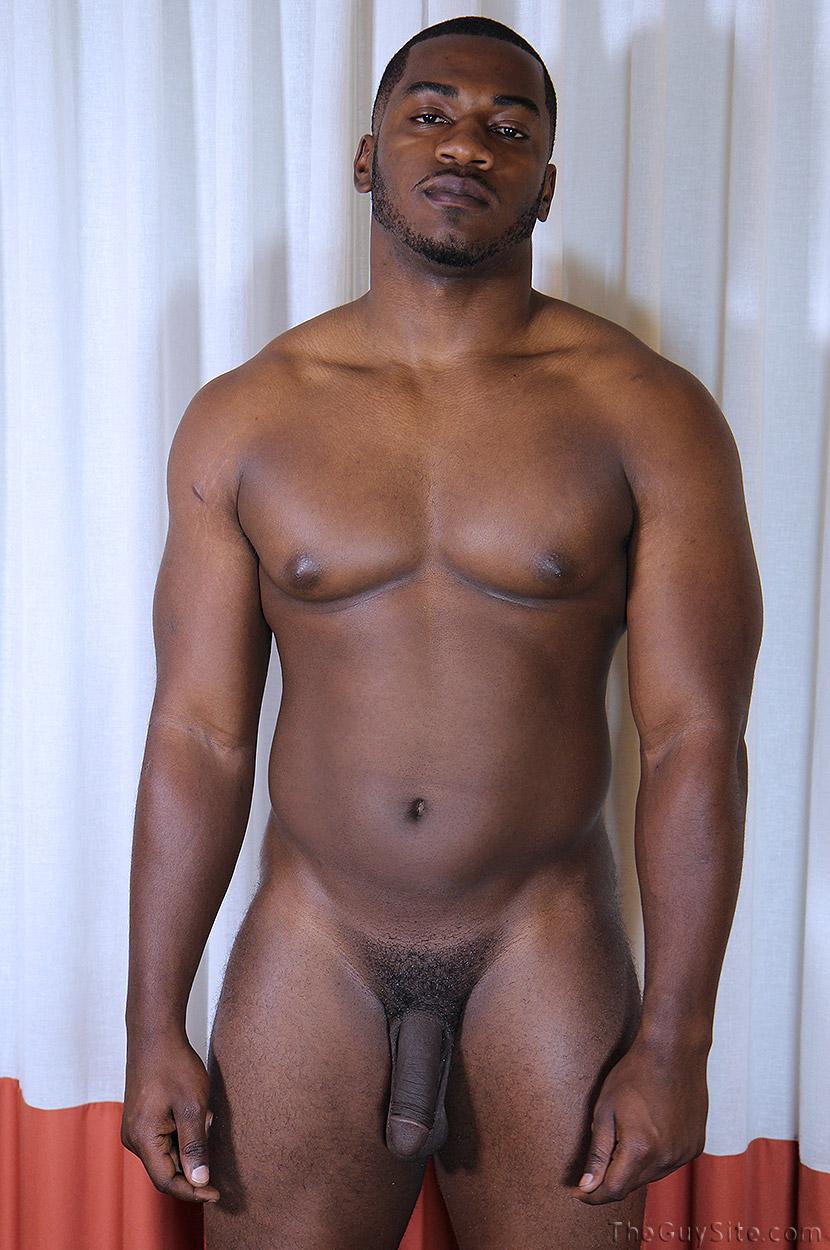 guatemalan gay porn