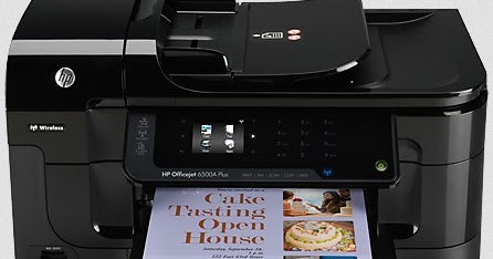 download driver apple for win 7 hp printer