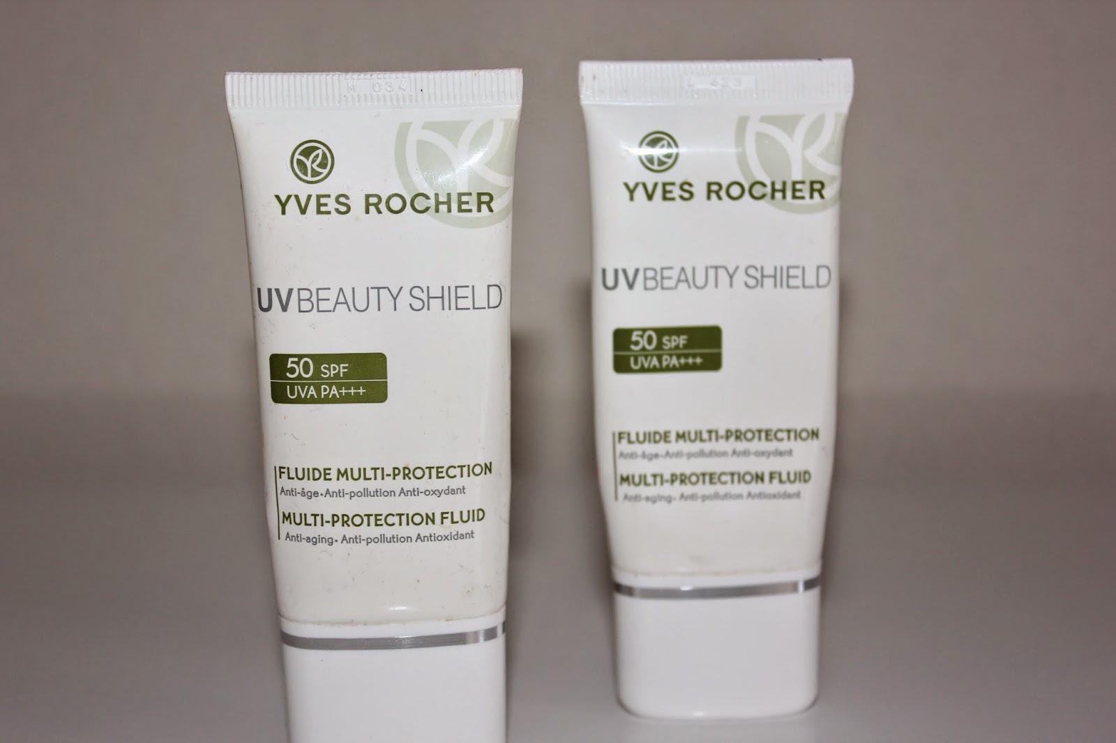 Clearing Skin Wash: cildinizi siyah nokta ve aknelerden arındırmada en büyük yardımcınız