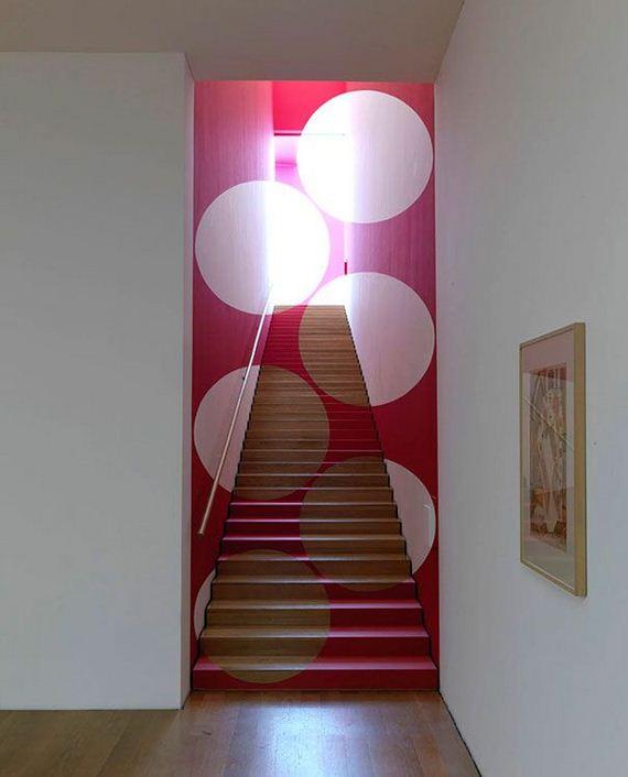 Anamorphic Illusions Photos