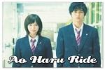 http://shojo-y-josei.blogspot.com.es/2015/11/ao-haru-ride.html